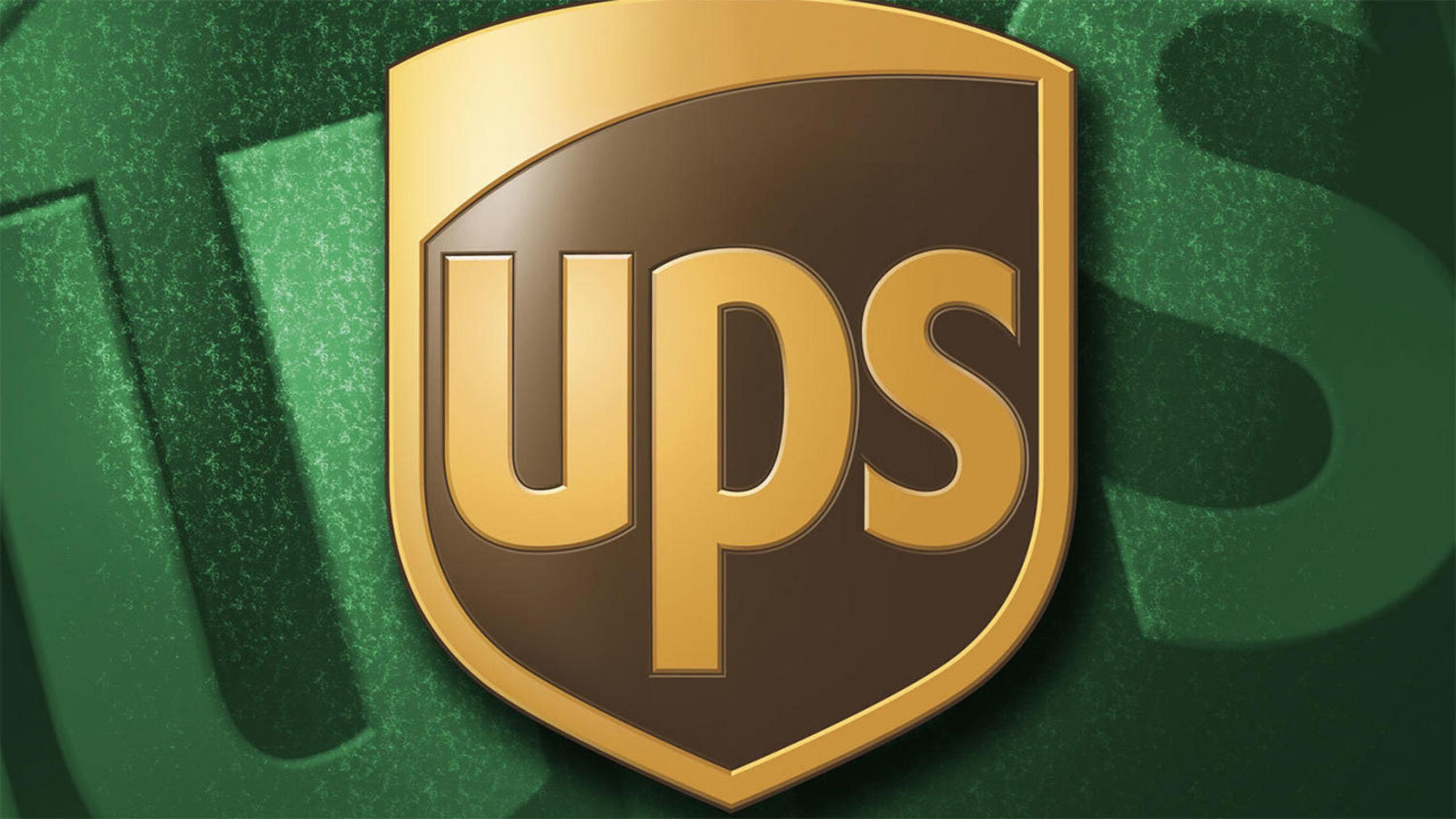 UPS plans to hire 100,000 seasonal workers | FOX 10 Phoenix