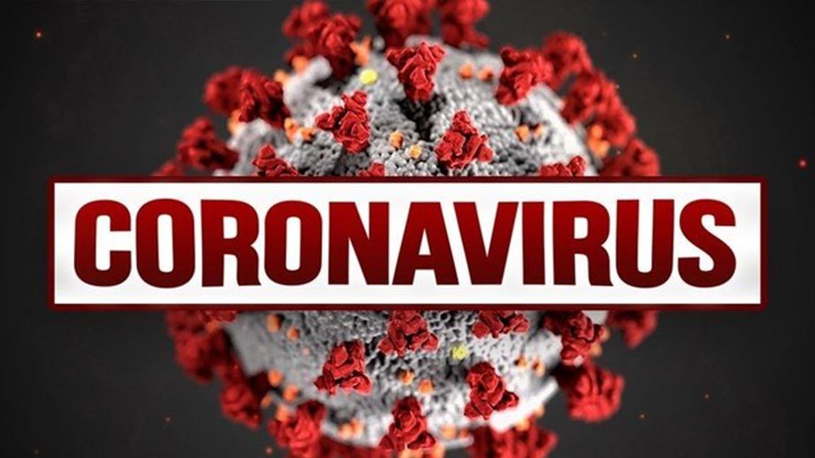 Navajo Nation Has 2 292 Coronavirus Cases 73 Known Deaths