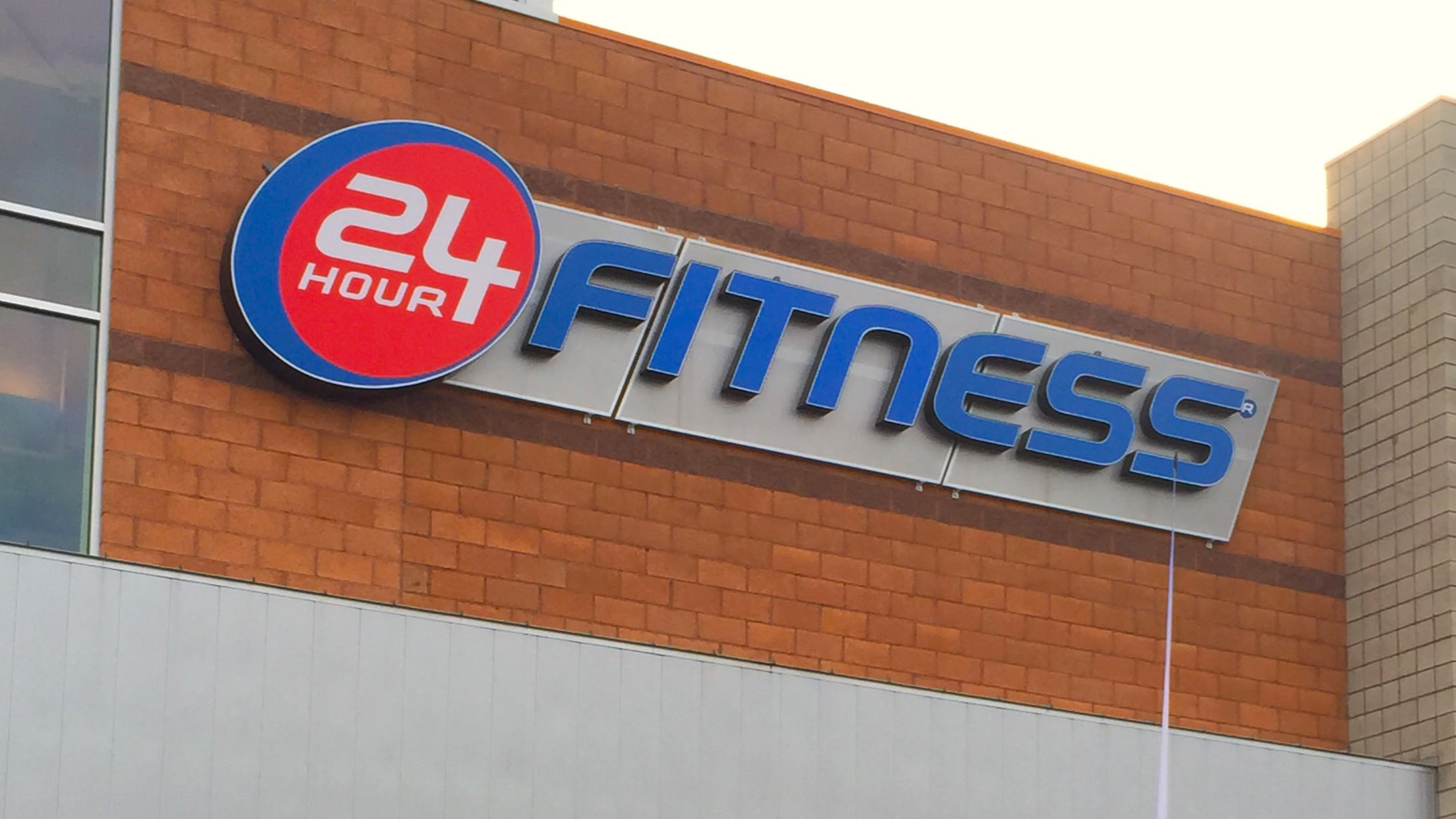 24 Hour Fitness Files for Bankruptcy as It Closes More Than 130 US Gyms Amid Coronavirus Pandemic